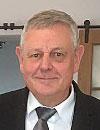 Herbert Vogl