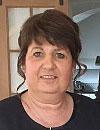Irmy Vogl