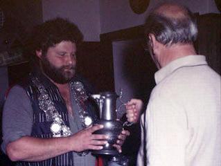 A. Blassl 1985