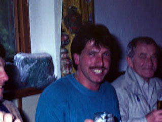 Johann Sgoff 1987