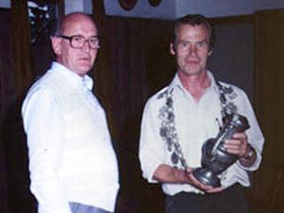 W. Ischope 1988