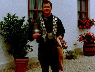 Hubert Hundseder 2002