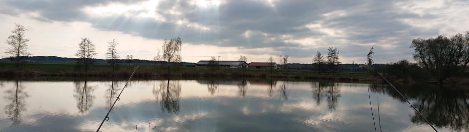 Allershausener See