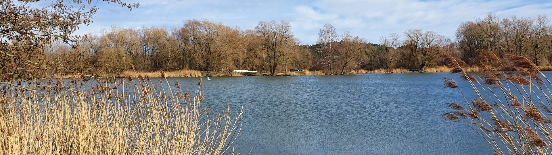 Allershausener See